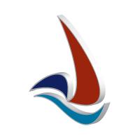 XXVI Международная туристская выставка. КУРОРТЫ И ТУРИЗМ. СЕЗОН 2020-2021