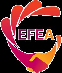 EFEA-2021