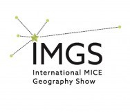 International MICE Geography Show Russia 2019