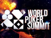 WORLD POKER SUMMIT 2020