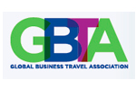 Global Business Travel Association