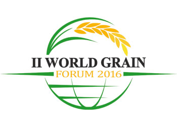 grainforum