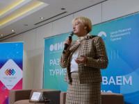 В Сочи появится центр дополнительного образования для работников индустрии гостеприимства.