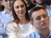 Диалоговая площадка ОСИГ прошла в Сочи