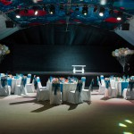 Оскар, event-hall