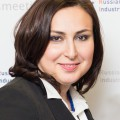 Плиева Светлана Ермаковна